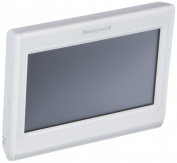 Honeywell TH9320WF5003 WiFi 9000 Colour Touchscreen Thermostat