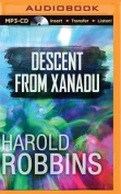 Descent from Xanadu [Audio]