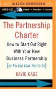 The Partnership Charter [Audio]