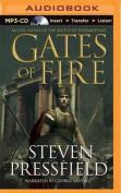 Gates of Fire [Audio]
