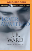 Lover Awakened  [Audio]