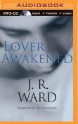 Lover Awakened  [Audio]