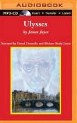Ulysses [Audio]