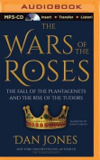 The Wars of the Roses [Audio]