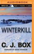 Winterkill  [Audio]
