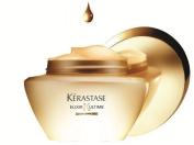 Kerastase ELIXIR ULTIME masque .. l'huile sublimatrice 200 ml by KERASTASE