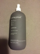 Living Proof Perfect Hair Day Conditioner 710ml