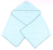 Beautiful Home Multifunctional Superfine Fibre Dry Hair Towel/beach Towel