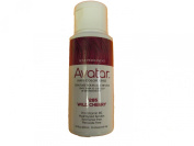 Avatar Semi Permanent Hair Colour Rinse #7285 Wild Cherry
