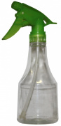 Tolco Spray Bottle - Economist 330ml