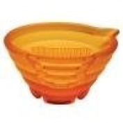 YS Park Pro Tint Bowl - Orange