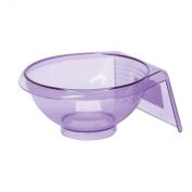 Colortrak Purple Tint Bowl