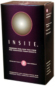 Quantum Insite Kit for Resistant Hair