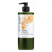 Matrix Biolage Cleansing Conditioner for Fine Hair 500mls Soap-free