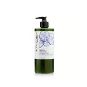 Matrix Biolage Cleansing Conditioner for Medium Hair 500mls Soap-free
