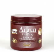 Fonex Argan Therapy Colour Protective Hair Mask