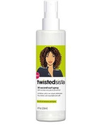 Twisted Sista 30 Second Curl Spray 240ml - NEW!!!
