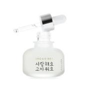 YOUNGWOOSA I Love You Thank You Green Tea Seed Essense,Korean Cosmetics, Korean Beauty, K Beauty, Kstyle,Kpop style