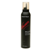 VaVoom by Matrix Height of Glam Volumizing Foam-270ml
