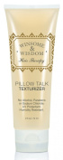 Pillow Talk- Hair Texturizer Pomade for Hair 70ml Winsome & Wisdom-Alcohol Free -Paraben Free-Sodium Chloride Free - UV Protectant-Humidity Resistant Pomade for Men-Cruelty Free Hair Products