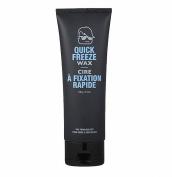 【The Face Shop】Quick Freeze Wax 100g