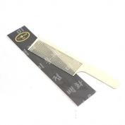 Power Silk Combs P-40 Pack of 3 pcs.