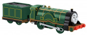 Thomas & Friends Trackmaster Emily Engine