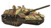 Tamiya 1/35 Jagdpanzer IV/70(V) Lang (Sd.Kfz.162/1) # 35340