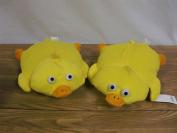 Set of 2 Duck Bath Pillows