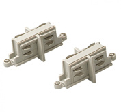 Linea Verdace V-TRACK CONNECTOR with ,, 1,