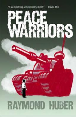 Peace Warriors