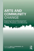 Arts and Community Change
