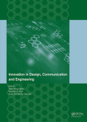Innovation in Design, Communication and Engineering