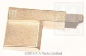 BLUM973A6000 (06967403) BLUM 973A6000 170* Blumotion for Doors Attachment
