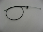 REPLACEMENT RECLINER CABLE FOR RECLINER SOFAS AND CHAIRS ARW41L