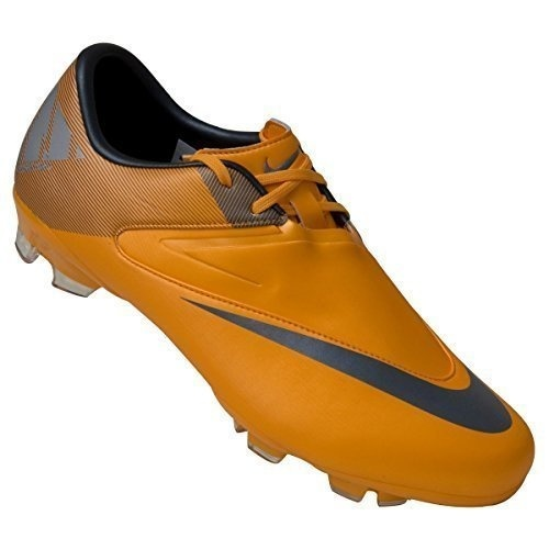 Nike Mercurial Glide II FG Junior Football Shoes (441968 800 ... 46d39eaa2e467