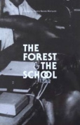 The Forest & the School / Where to Sit at the Dinner Table?
