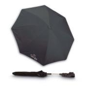 Jane Parasol Anti UV (Black)
