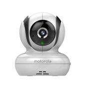 Motorola MBP36s Additional Camera
