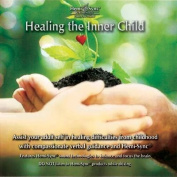 Healing the Inner Child - New title Hemi Sync