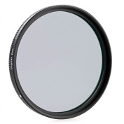 Rodenstock Digital Pro Circular-Polarising Filter MC (Polarisation Filter, CPL-Filter) 52 mm mehrfachgütet