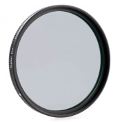 Rodenstock Digital Pro Circular-Polarising Filter MC (Polarisation Filter, CPL-Filter) 58 mm mehrfachgütet