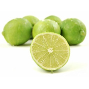 Key Lime Premium Fragrance Oil, 120ml Bottle