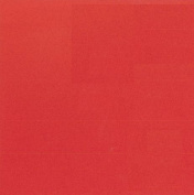 Tant Paper Single Colour on Both Sides 15cm (5.9 In) No.2 Red
