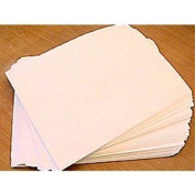 UltraBake25 Parchment Paper Sheets - 15 × 21
