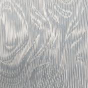 Imagine Crafts Vertigo Film Translucent Patterned Sheets, Breeze, 30cm by 30cm
