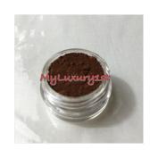 Matte Brown Iron Oxide 3 Gramme Jar CP MP Soap Making DIY Pigment Powder Colourant