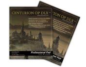 Centurion Deluxe Oil Primed Linen Pad 41cm x 50cm