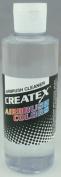 Createx 470ml Airbrush Cleaner Bottle Pint