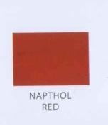 Gamblin Etching Ink Napthol Red 0.5kg